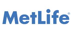 1349334298_MetLife_Logo_01