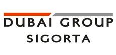 DubaiGroupSigorta-logo