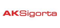 ak-sigorta-logo