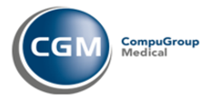 compugroup_medical_-220x117