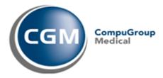 compugroup_medical_-220x117