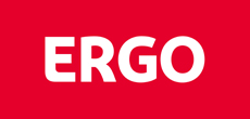 ergo-sigorta-2