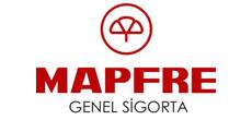 mapfre3-608x408