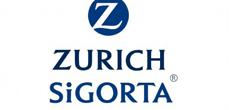 zurich2-434x215