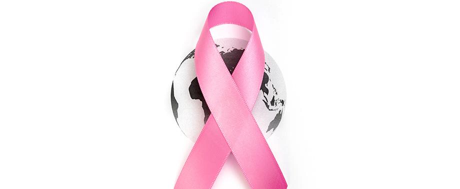 Mamografi Nasil Cekilir Echomar Saglik Grubu